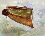 judy minter boat