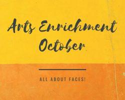 AE October
