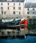 Jan C Safe Harbour