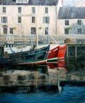 Jan C Safe Harbour
